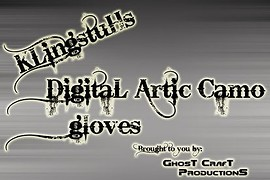 KLingstuh_s_Digital_Arctic_Camo_Gloves_(1st_ever)
