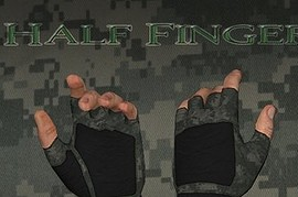 Half_Finger_Gloves
