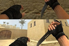 Colt_Commander_Knife_w_Jen+Edisleado_Anims