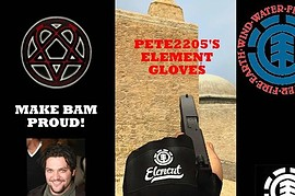 Pete2205_S_Element_Gloves