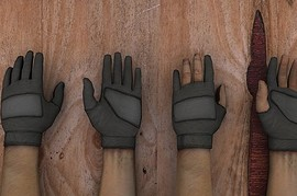 G-FLOW_s_Summer_is_over_gloves