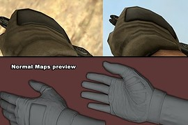 Custom_Glove_Pack