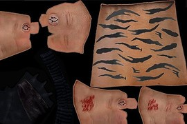 in_flames_gloves_with_tattoo_v2