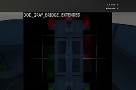 dod_gray_bridge_v2