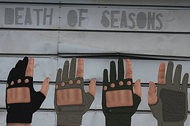 Death_Of_Seasons