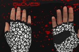 Skelly_Bob_Gloves!