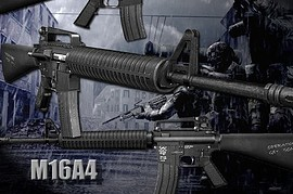 M16A4_for_M4A1_w_Mullets_Anims