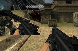 F.E.A.R._Assault_Rifle