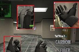 TaKTiKal_s_Carbon_Fiber_Gloves
