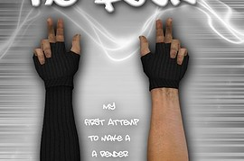 KLingstuh_s_No_Fear_Wool_Gloves