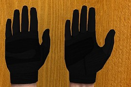 Black_Carbon_gloves_V2