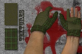 Country_Gloves