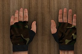 Woodland_Camo_Gloves