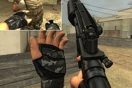 DominatioN_s_Camo_Gloves