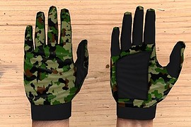 TSUCWOTL_Gloves