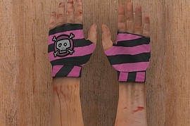Happy_Camperґs_emo_gloves_(Girl_Edition)