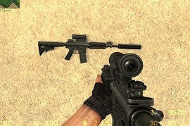 Ultimate_M4_v2_scopes_