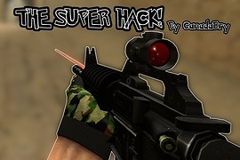 M4A1_Super_Hack_(_fixed_)