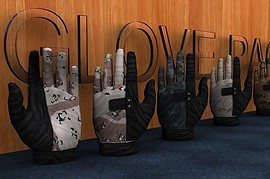 G-FLOW_s_4_camo_glove_pack