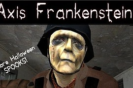 Axis_Frankenstein_Soldier