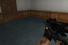 Rocker_s_glove_pack