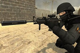 M4A1_Hack_(my_first_D_)