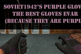 Purple_Gloves