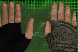 MultiCam_Gloves