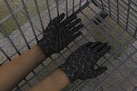 G-FLOW_s_Karl_Kani_gloves