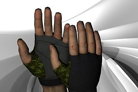 Sparks_Dark_Swat_Gloves