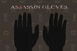 Assassin_Gloves