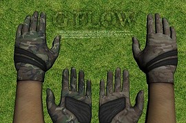 G-FLOW_s_2_camoufalge_gloves