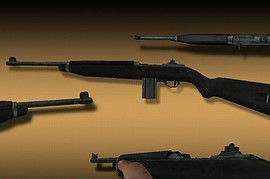 Black_(Plastic)_M1_Carbine