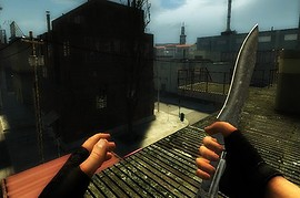 Dark_Knife_with_rust