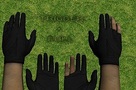 G-FLOW_s_black_tac_gloves
