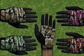 Heavy_Warfare_Ready_Gloves_PACK