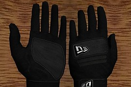 New_Era_Gloves_v2_!
