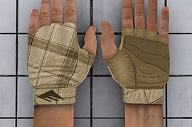 Emerica_Rich_Kid_Fun_Gloves