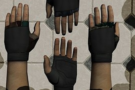 G-FLOW_s_3_cool_camo_gloves