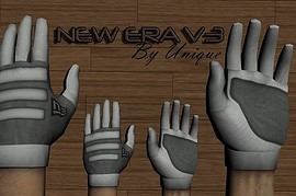 New_Era_Gloves_V3