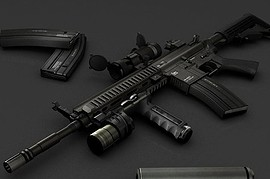 HK416_On_Sick_s_Anims