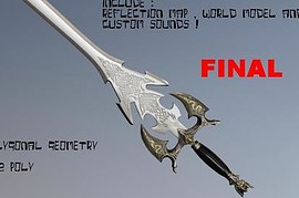 Sword_of_Darkness_(FINAL)