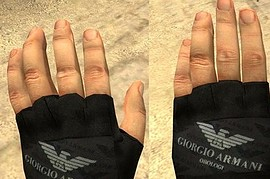 Giorgio_Armani_Gloves_w_o_sleeves