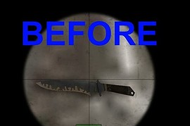 better_knife_w_model