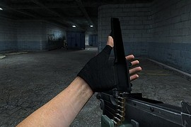 Cool_Gloves