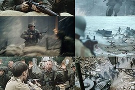 Saving_Private_Ryan_Camo_Wehrmacht
