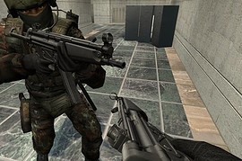 HK_MP5_Rebirth_Re.orgin