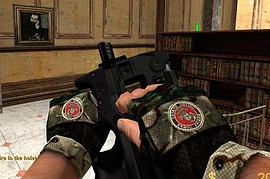 SuPeRDeMs_USMC_Gloves