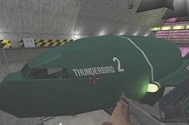 dod_gmw_thunderbirds