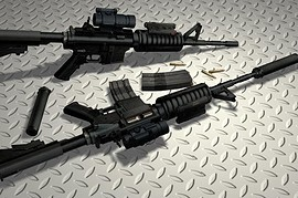 Aimpoint_ANPEQ_M4A1